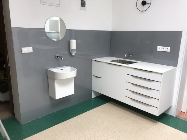 zubná ambulancia 2